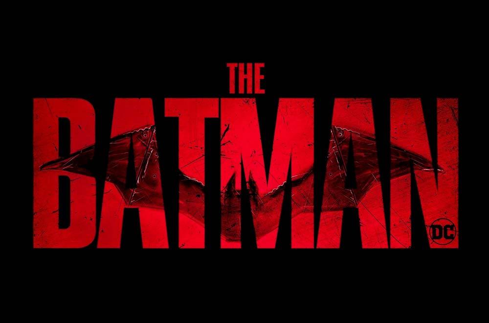 The Batman Trailer 2021