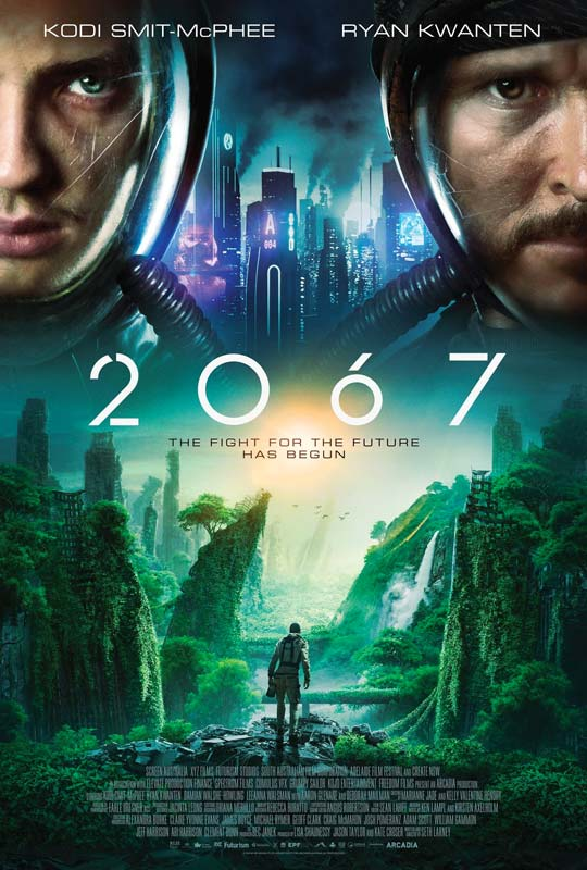 2067 Poster 2020