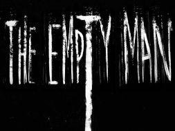The Empty Man Trailer 2020