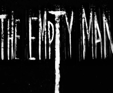 The Empty Man Trailer 2020