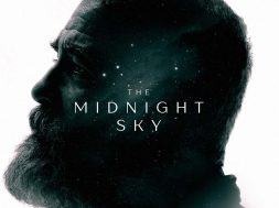 The Midnight Sky Trailer 2020