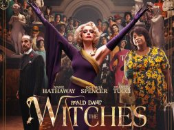 The-Witches-Trailer-2020