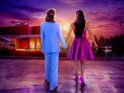 The Prom Trailer 2 2020