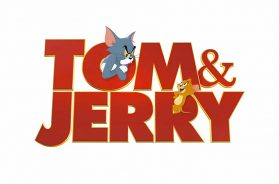 Tom Jerry The Movie Trailer 2021