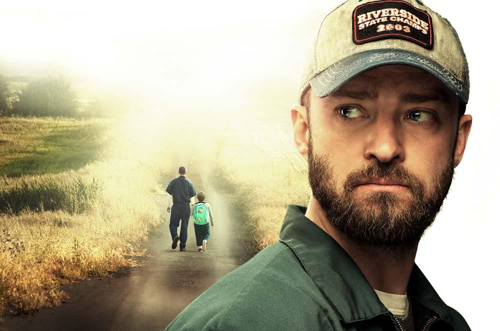 Palmer Trailer 2021