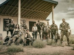 Army of the Dead Trailer 2021