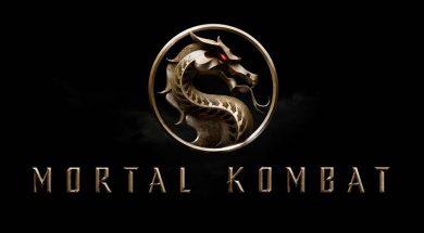 Mortal Kombat Trailer 2021
