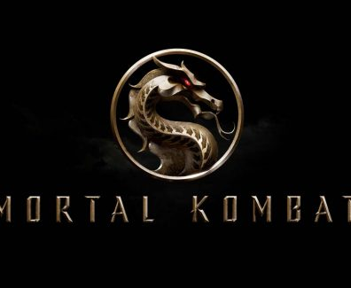 Mortal Kombat Trailer 2021