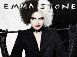 Cruella Trailer 2 2021