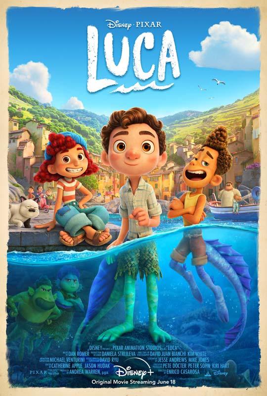 Luca Poster 2 2021