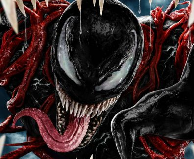 Venom Let There Be Carnage Trailer 2021
